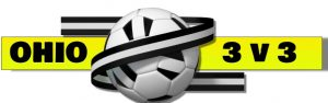 Ohio 3v3 Soccer